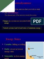 Ch 05 Thermodynamics.ppt