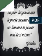 Goethe.pdf