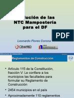 2015_MAMP 3 Normatividad