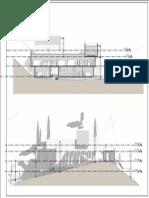 3D Diploma_Ind_21 - Sect 1 La 200