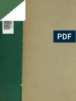 Catalogo de Una Biblioteca