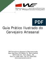 PDF Case Iros