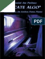Temas Para Piano