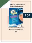 155285722-INFORME-DEL-PROYECTO-DE-Jovenes-Emprendedores.pdf