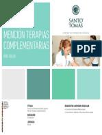 Cft-tec Enfermeria Terapias Complementarias.pdf