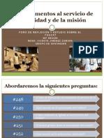 88PS_Los+sacramentosalServicioComunidad_0212.ppsx