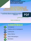 DEFENSA TESIS ACTIVOS INTANGIBLES MARIA GUTIERREZ.ppt