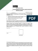 SUTRAN_DECLARACIONES_JURADAS_AL_31_10_2013.pdf