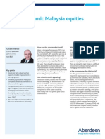 FMI - Islamic Msia Equities Mar 14.pdf