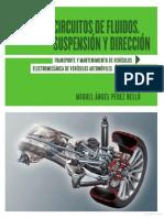 sistema de suspención.pdf