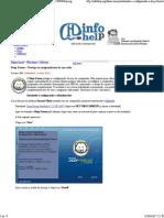 Deep Freeze – Proteja Os Computadores Da Sua Rede _ INFOHelp.org Aquivo Fla 837