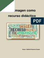 La imagen como recurso didáctico