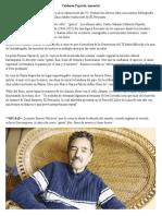 Culturales 01-05-2015.docx