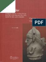 Correa, Francois - El Sol Del Poder