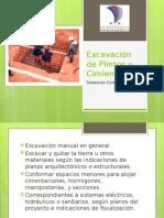 109772_Excavacion de Plintos y Cimientos