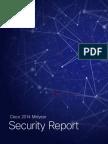 SecurityReport