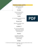 5 Adivinanzas en inglés para niños.docx