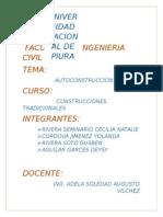 AUTOCONSTRUCCION II.docx