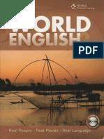 World English 2 (1)