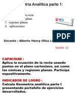 SESION 12.ppt