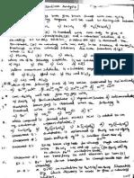 chemistry for understanding