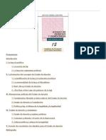 rodriguez_zepeda_ESTADO DE DERECHO Y DEMOCRACIA.pdf