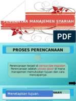 Perencanaaan (Planning).pptx