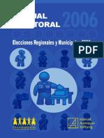 manual_electoral_municipal.pdf