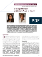 What Practitioners Need to Know.pdf