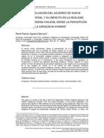Dialnet-EvaluacionDelAcuerdoDeNuevaImperialYSuImpactoEnLaR-2090034