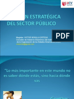 Gestion Estrategica del SP - Chiclayo- II.ppt