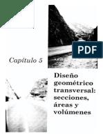 Diseño transversal parte 1.pdf