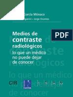 Guia Medios de Contraste RGM-Ediciones Journal.pdf
