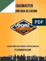 Vegamaster-Guia-de-Casinos.pdf