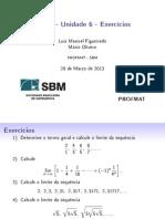 Exercicios_unidade06