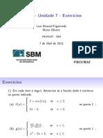 Exercicios_unidade07