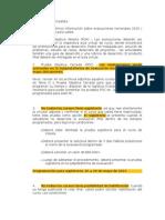 Oficio Evaluaciones Nacionales 2015-1