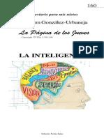 La-Inteligencia.pdf