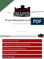 kiid prison relocation final