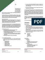 00 Teoria General de Sistemas TGS Abril 2014-1 - I Parte