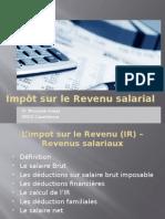 COur IR.pptx