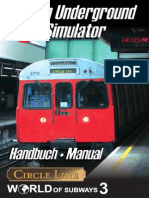Manual WOS Vol3 Dt Engl