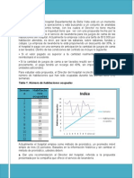 PROYECTO-GRUPAL-1.doc