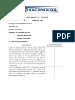 preparatorio-3b