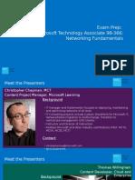 98-366 MVA Slides Lesson 0-1 Noções sobre sistemas de rede LAN.pptx