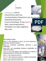 IngMateriales_FibrasdeVidrio.pptx