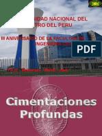 Cimentacion Profundas Tuncpseptiembre 2012