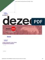 Jewish Community Centre Mainz by Manuel Herz Architects - Dezeen.pdf