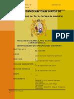 Filtración 2014 Pizarro
