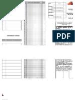Registro de Notas 5 - 2014 CTA.xlsx